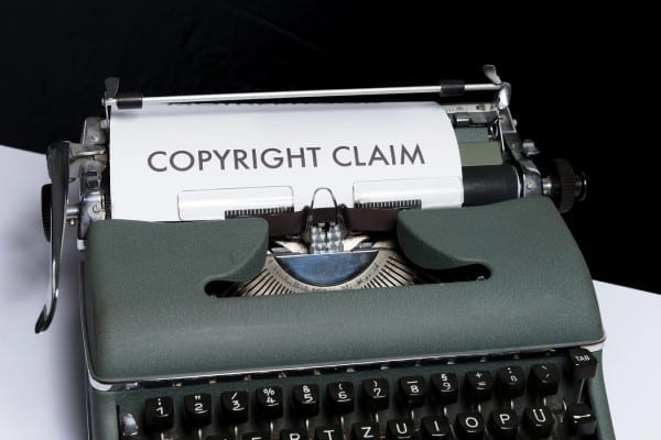 Intellectual Property Law Infringements